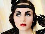 19-spooky-yet-chic-and-stylish-halloween-hairstyles-ideas-5