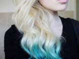 19-spooky-yet-chic-and-stylish-halloween-hairstyles-ideas-6