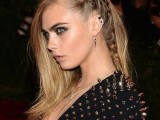 19-spooky-yet-chic-and-stylish-halloween-hairstyles-ideas-7