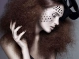 19-spooky-yet-chic-and-stylish-halloween-hairstyles-ideas-8