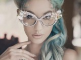 19-spooky-yet-chic-and-stylish-halloween-hairstyles-ideas-9