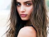 19-stylish-and-beach-worthy-summer-hairstyles-1