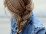 19-stylish-and-beach-worthy-summer-hairstyles-17