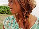 19-stylish-and-beach-worthy-summer-hairstyles-7