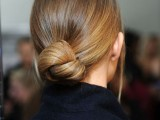 19-stylish-pulled-back-hairstyles-for-long-locks-1