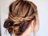 19-stylish-pulled-back-hairstyles-for-long-locks-10