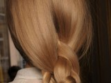 19-stylish-pulled-back-hairstyles-for-long-locks-13