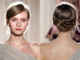 19-stylish-pulled-back-hairstyles-for-long-locks-14