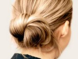 19-stylish-pulled-back-hairstyles-for-long-locks-16