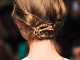19-stylish-pulled-back-hairstyles-for-long-locks-19