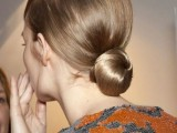 19-stylish-pulled-back-hairstyles-for-long-locks-2