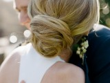 19-stylish-pulled-back-hairstyles-for-long-locks-4