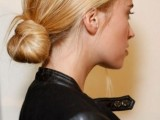 19-stylish-pulled-back-hairstyles-for-long-locks-5