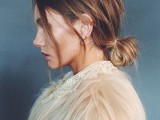 19-stylish-pulled-back-hairstyles-for-long-locks-6