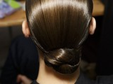 19-stylish-pulled-back-hairstyles-for-long-locks-7
