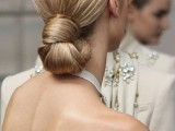 19-stylish-pulled-back-hairstyles-for-long-locks-9