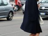 19-stylish-ways-to-wear-socks-this-fall-10