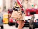 19-stylish-ways-to-wear-socks-this-fall-11