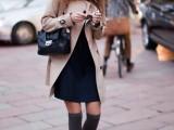 19-stylish-ways-to-wear-socks-this-fall-14