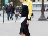 19-stylish-ways-to-wear-socks-this-fall-15