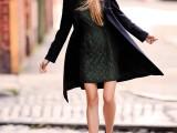 19-stylish-ways-to-wear-socks-this-fall-18