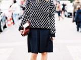 19-stylish-ways-to-wear-socks-this-fall-2
