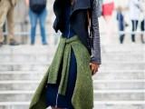 19-stylish-ways-to-wear-socks-this-fall-3