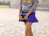 19-stylish-ways-to-wear-socks-this-fall-5