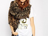 20 Amazing Oversized Scarves For Fall And Winter4
