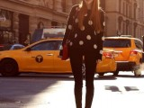 20 Chic Fall Outfits With Berets5