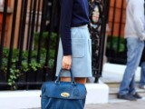 20 Chic Fall Outfits With Berets9