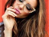 20 Cool Embellished Sunglasses To Try This Season15