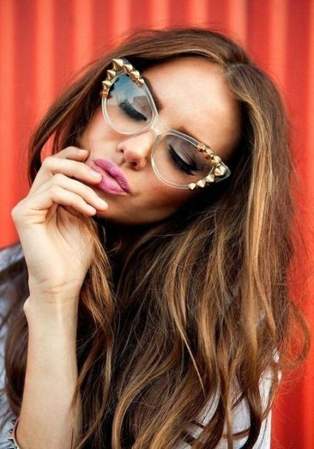 Cool Embellished Sunglasses To Rock This Season
