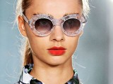 20 Cool Embellished Sunglasses To Try This Season17 (1)
