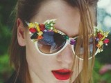 20 Cool Embellished Sunglasses To Try This Season2 (2)