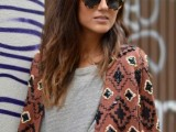 20 Cool Embellished Sunglasses To Try This Season3