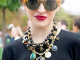 20 Cool Embellished Sunglasses To Try This Season7
