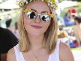 20 Cool Embellished Sunglasses To Try This Season8