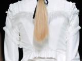 20 Hair Ideas for 2014