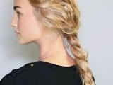 20 Hair Ideas for 201411