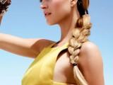 20 Hair Ideas for 201414