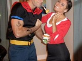 20 Halloween Costume Ideas For Couples10