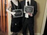 20 Halloween Costume Ideas For Couples13
