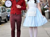20 Halloween Costume Ideas For Couples14