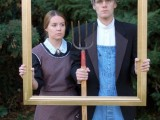 20 Halloween Costume Ideas For Couples15