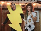 20 Halloween Costume Ideas For Couples17