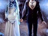 20 Halloween Costume Ideas For Couples20