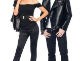 20 Halloween Costume Ideas For Couples5