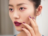 20 Ideas How You Can Wear Color This Spring14