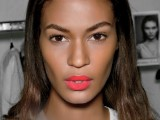 20 Ideas How You Can Wear Color This Spring3